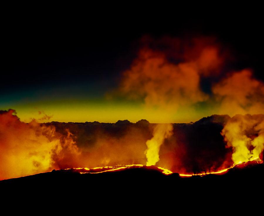 eruption_1998_8