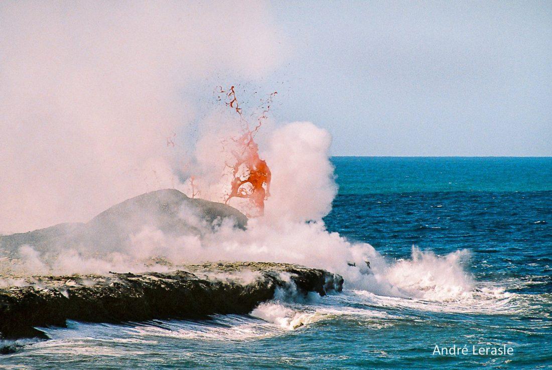 eruption_2004 andré