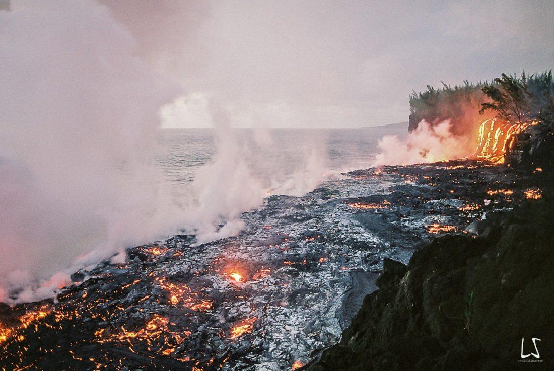 eruption_2004 luc