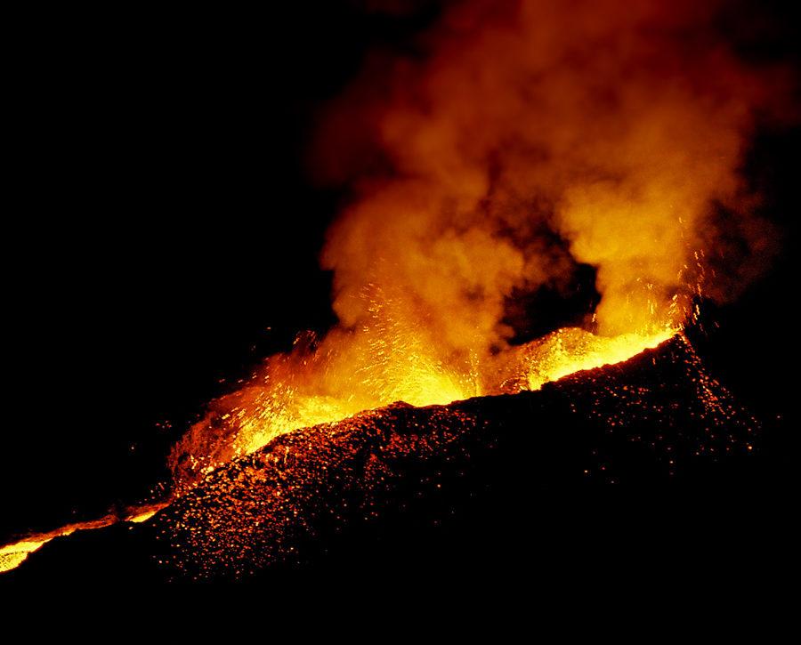 eruption_1998_7