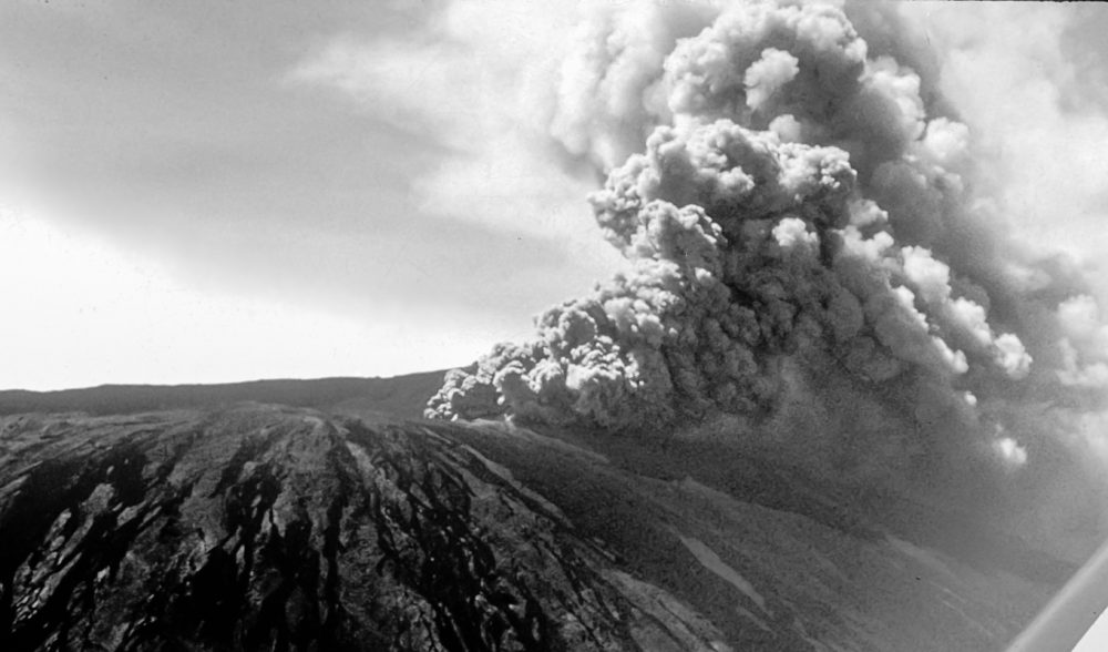 eruption 1961_ 5
